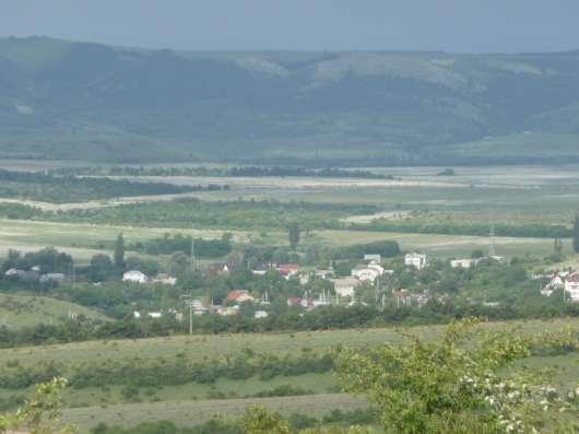 Дом в Крыму продам