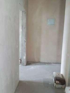 Продаю 1кв. квартиру 42 м2 на Левенцовке с отл. планировкой