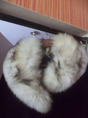 Мутоновый полушубок в Орле Фото 1