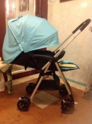 детскую коляску Beimens