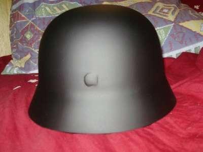 мотоаксессуар шлем каска в Москве Фото 3