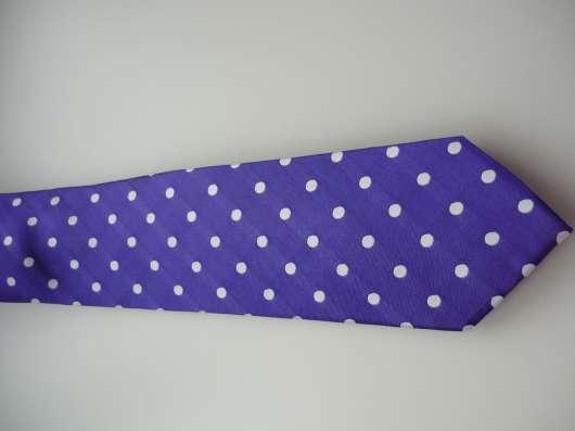 Коллекция галстуков в г. Вышний Волочек Фото 1