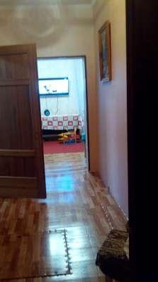 Продам благоустроенный новый дом в Красноярске Фото 5
