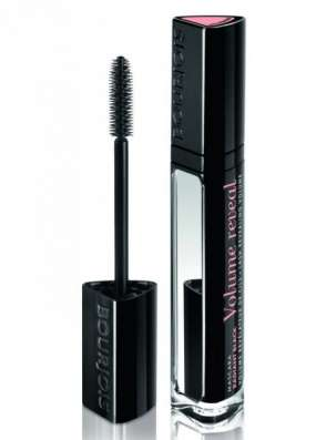 Тушь для ресниц Bourjois Volume Reveal Mascara