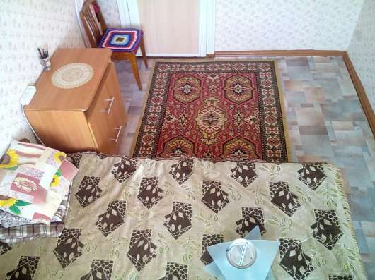 Продам просторную, светлую, теплую и очень уютную квартиру в г. Троицк Фото 2