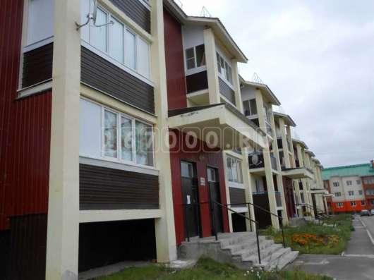Продается 1-комнатная квартира улучшенной планировки