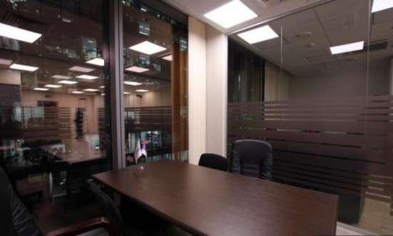 Офис в аренду 82 м2 в Москве Фото 4