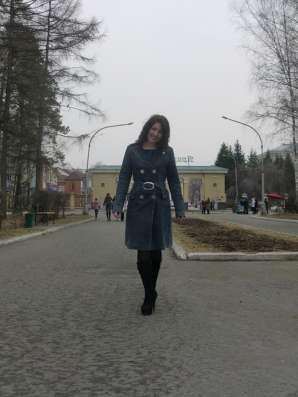 Елена, 37 лет, хочет пообщаться в Москве Фото 5