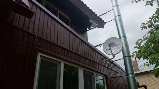 Сдам дом Юность 25 км от МКАД Щелковское шоссе
