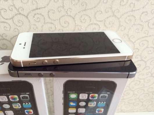 IPhone 5s в Москве Фото 2