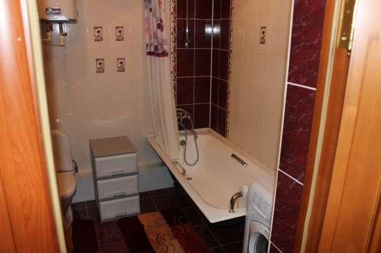 Квартира однокомнатная на Московском тракте д.143 корп.5 в Тюмени Фото 1
