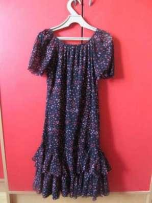 Платье женское в г. Житомир Фото 2