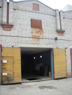 Сдам гараж на длительный срок в Кирове Фото 1