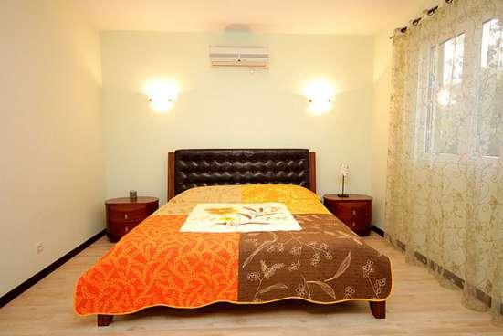 Прекрасная вилла люкс с 4-мя спальнями в Сутоморе в г. Подгорица Фото 2