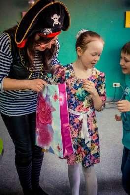 Детские праздники. Аниматоры. Аквагрим в Оренбурге Фото 4