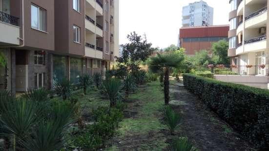 Продаю апартаменты в Бургасе от строительной компании Фото 1