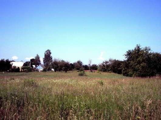 Земельный участок в г. Киев Фото 5