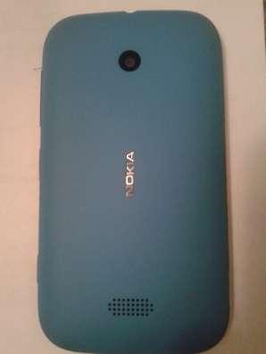 Телефон NOKIA LUMIA 510