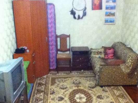 Сдам квартиру в Москве Фото 4