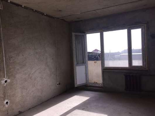 СРОЧНО продаю квартиру в мкр. Джал 87кв. м. 2 комн