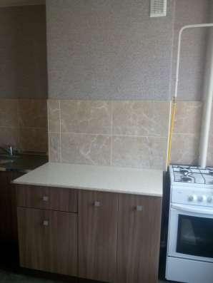 Продам 1 комнатную 40 м2 на Комбрига Потапова 4/10 АГВ в г. Севастополь Фото 2
