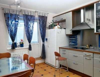 Кухонный гарнитур Собственное производство
