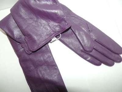 Кожаные перчатки оптом и в розницу