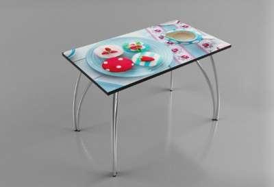Стол обеденный Albico Albico в Перми Фото 3