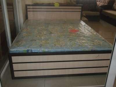 Кровать +матрац новая в Сочи Фото 2