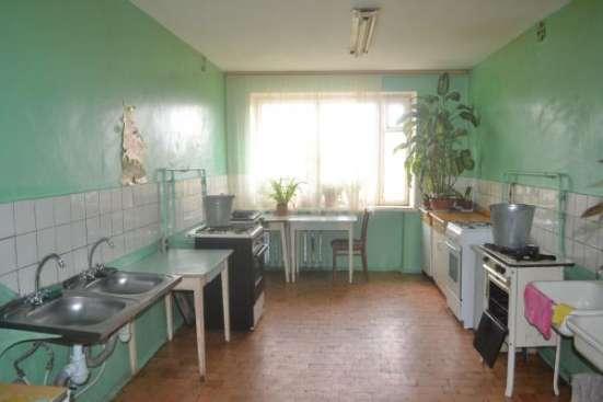 Продаю комнату на ОК по Экспериментальной 2 в Пензе Фото 1