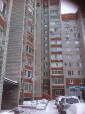 Сдам 1-комнатную квартиру, 60 Армии