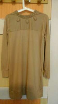 Платье Anna Rita N. 46 размер