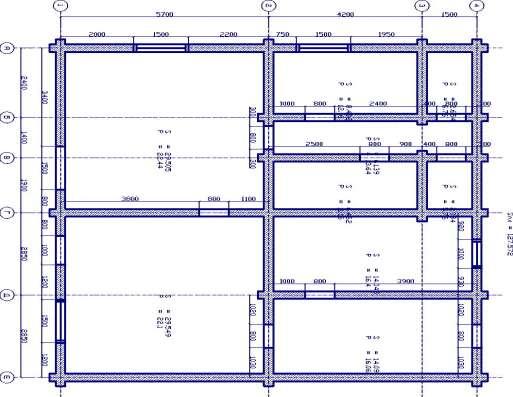 Продам отдельно стоящее Здание 130 м²