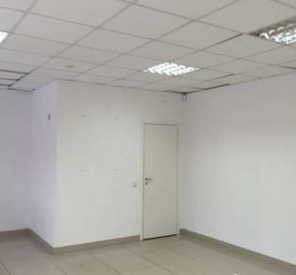 Продается универсальное помещение в Кингисеппе на ул. Ивано