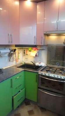 Продам уютную ухоженую квартиру в Санкт-Петербурге