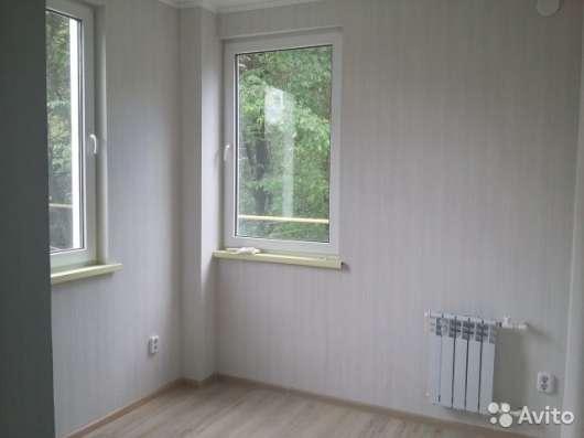 Продаю квартиру с хорошим ремонтом! в Сочи Фото 4