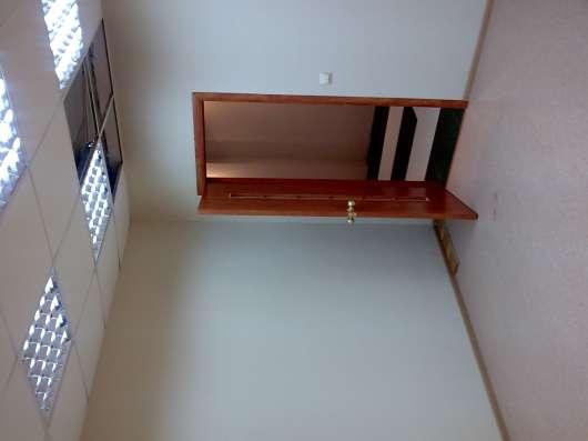 Нежилое помещение с отдельным входом