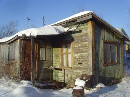 Продаю дом с участком в г.Электроугли снт,,Горьковские болота,, в Электростале Фото 3