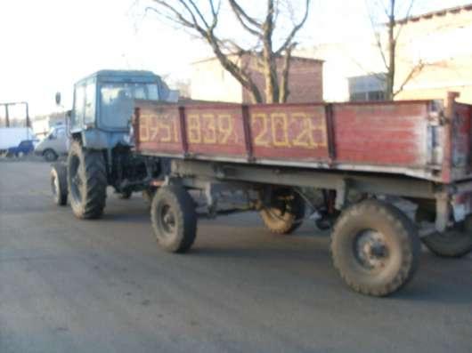 Конский навоз