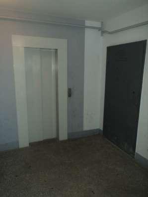Квартира рядом с метро
