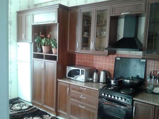 Срочно!!! Сдаю в центре 3-х ком.кв Кайрокумский дома в г. Душанбе Фото 1