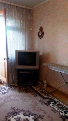 Сдам 3 ком. квартиру для семьи Черняховского