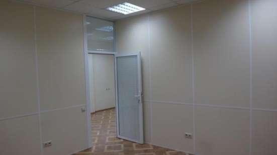 Офис 78.07 м2 в Москве Фото 3
