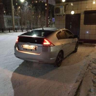 , цена 550 000 руб.,в г. Якутск Фото 1