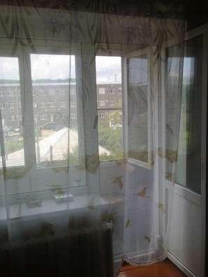 Продаю 2-ком. квартиру в Ставрополе Фото 2