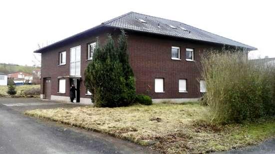 Haus 450m2, Baugrundstück 2130m2, NRW, bei Paderborn