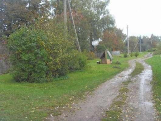 Продаётся земельный участок 60 соток в деревне Настасьино, Можайский р-он, 120 км от МКАД по Минскому,Можайскому шоссе.