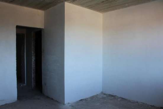 1-комнатная квартира 36,37 кв. м. дом сдан, свидетельство