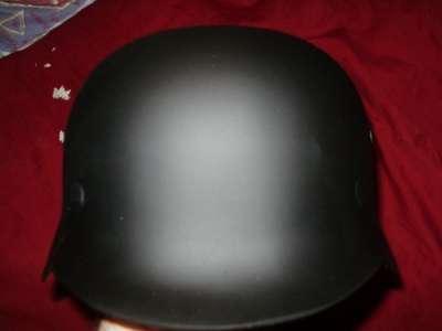 мотоаксессуар шлем каска в Москве Фото 5