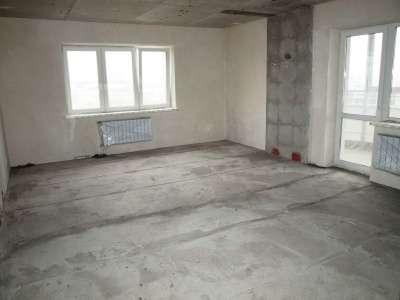 Ремонт квартиры в новостройке в Сочи Фото 5